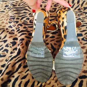 Coconuts by Matisse Shoes - Coconuts Shoes
